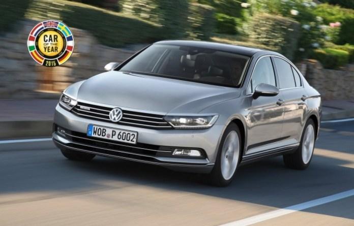 Volkswagen-Passat_2015_coty