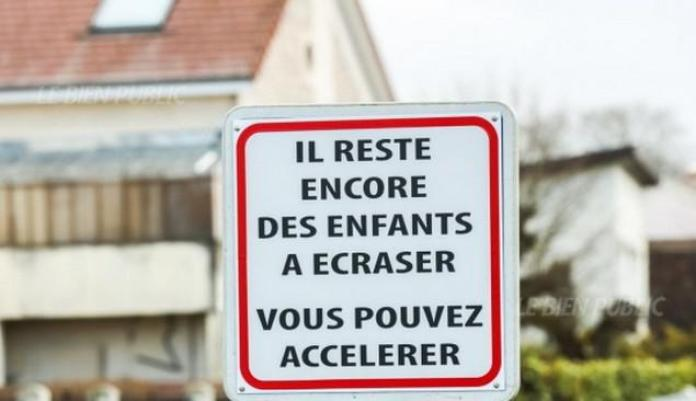 france traffic