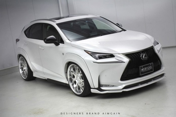lexus-nx-f-sport-gets-acc-air-suspension-and-aimgain-body-kit-video-photo-gallery_2