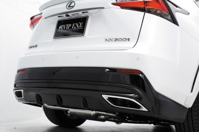 lexus-nx-f-sport-gets-acc-air-suspension-and-aimgain-body-kit-video-photo-gallery_3