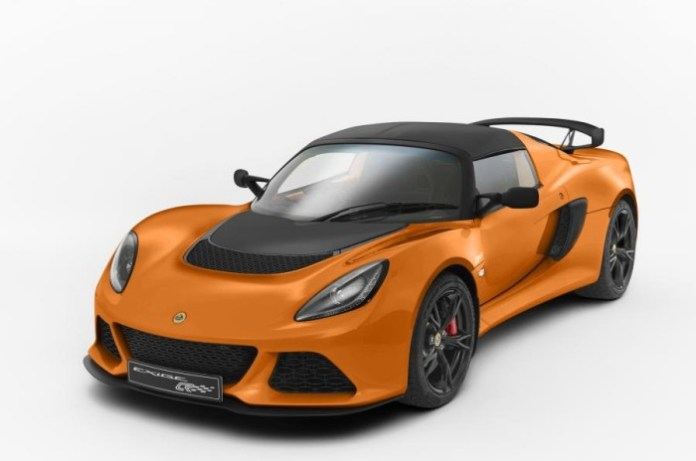 lotus-exige-club-racer