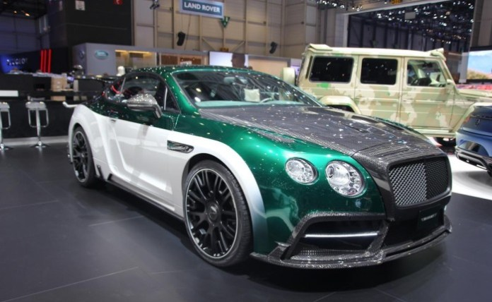 mansory-continental-gt-3805