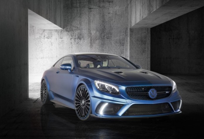 mansory-mb_s-class_coupe-1