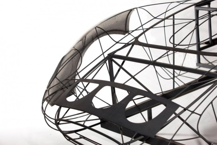 scaglietti-used-this-wireframe-to-perfect-the-ferrari-250-gto-and-you-can-buy-it_1