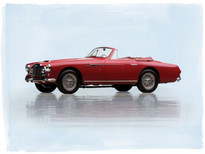 1953-aston-martin-db2-4-drophead-coupe-by-bertone-is-classier-than-a-top-hat-and-a-cane-photo-gallery_1