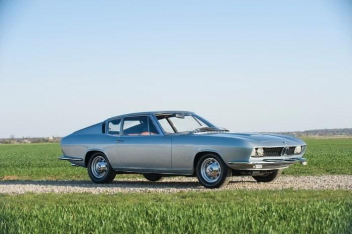 1967-BMW-Glas-V8-Fastback-Frua-1