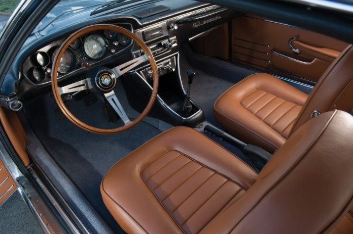 1967-BMW-Glas-V8-Fastback-Frua-4