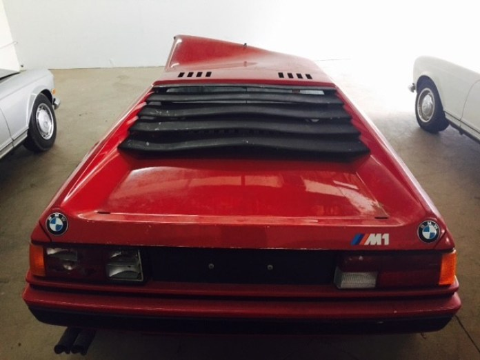 1980-bmw-m1-totaled-back-in-1985-sold-for-more-than-125000_2