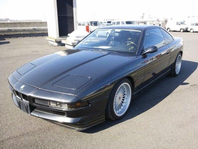 1991_BMW_Alpina_E31_B12_50 03