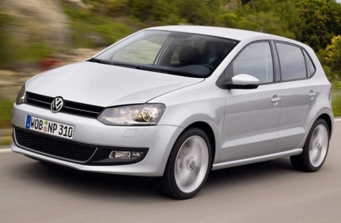 2012-Volkswagen-Polo