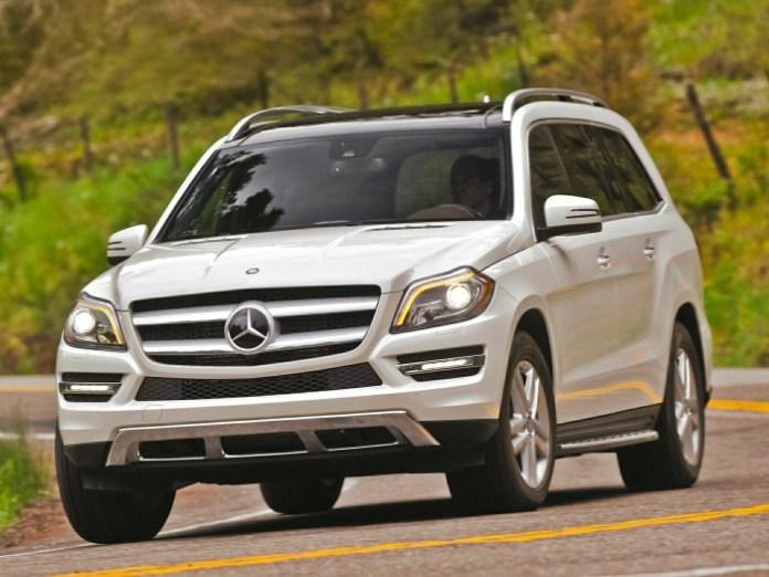 2014-Mercedes-Benz-GL-Class-SUV-Base-GL350-BlueTEC-4dr-All-wheel-Drive-4MATIC-Exterior-2