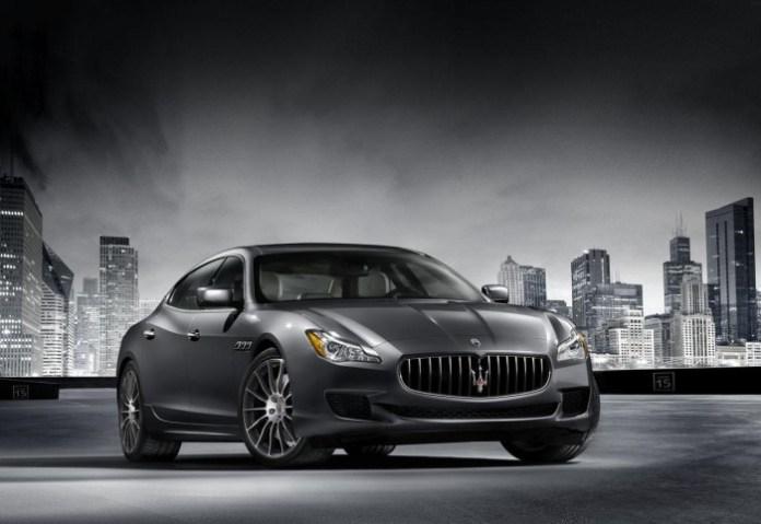 2015-Maserati-Quattroporte-GTS-1