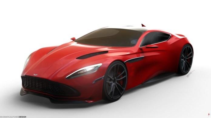 Aston-DB11-Render4