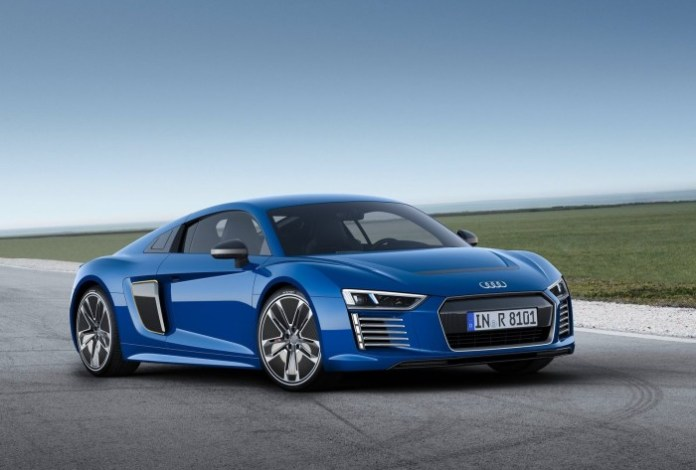 Audi-R8-e-tron