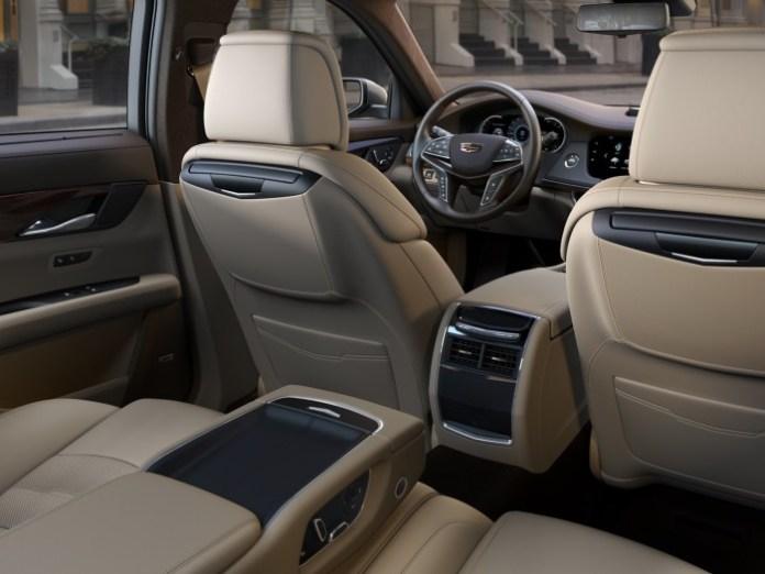 Cadillac CT6 (11)