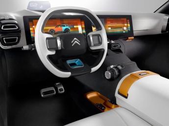 Citroen Aircross concept (10)