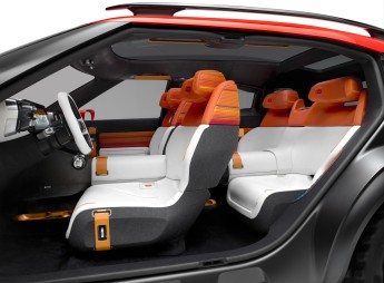 Citroen Aircross concept (11)