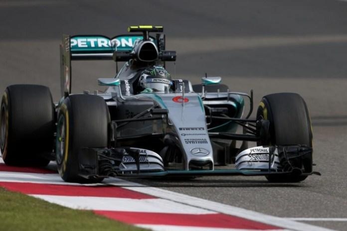 F12015GP03CHN-HZ3313