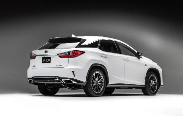 Lexus RX 2016 (33)