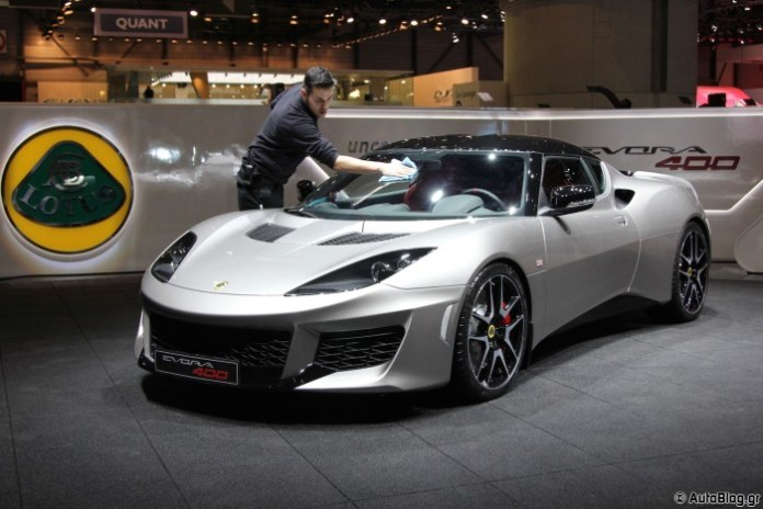 Lotus-Evora-400-in-Geneva-2015-2