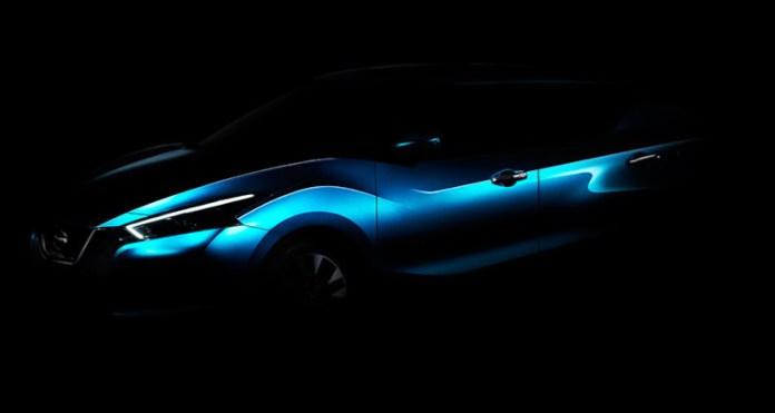Nissan-Lannia-Auto-Shanghai-2015