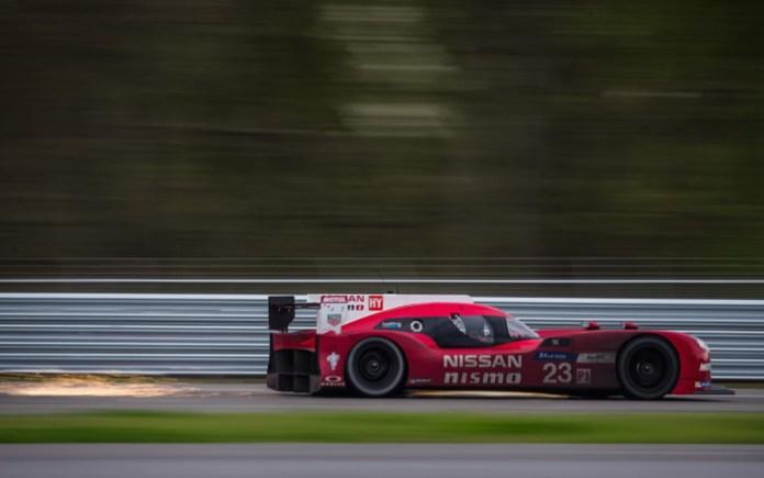 Nissan_GT-RLM_BowlingGreen-144-Edit