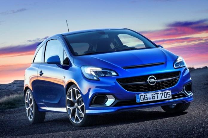 Opel-Corsa-OPC-Exterior-294181