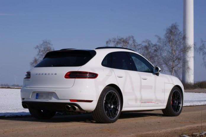 Porsche-Macan-Kaege-6