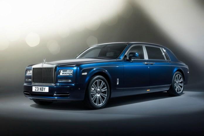 Rolls-Royce-Phantom-Limelight-Collection-1