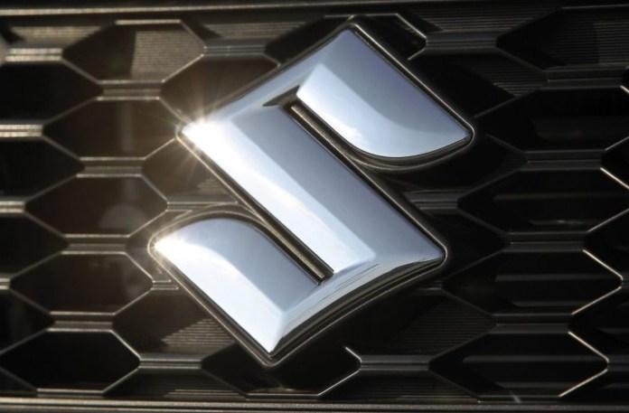 Suzuki-Swift_Sport_2012