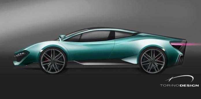 Torino-design-concept-003