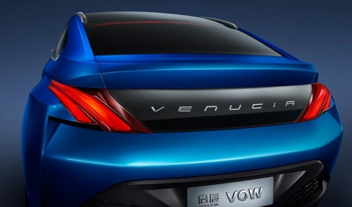 Venucia Vow concept (3)