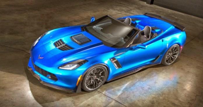 callaway-corvette-z06-1