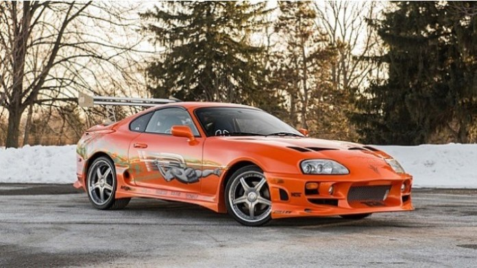 fast-and-furious-toyota-supra-stunt-car-will-go-on-auction-photo-gallery_1
