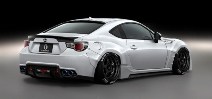 japanese-kit-turns-toyota-gt-86-into-lexus-lookalike-with-spindle-grille-photo-gallery_10