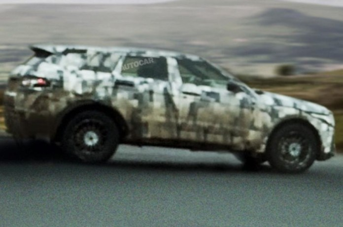 range-rover-sl-15th-003