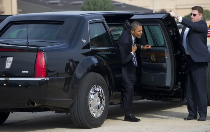 the-beast-obama-limo-930x586