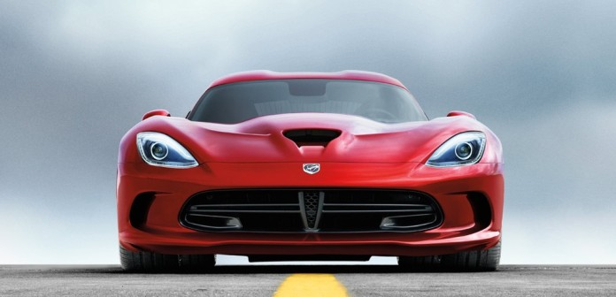 viper-srt-hero-fb