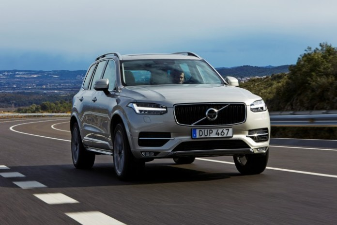157814_The_new_Volvo_XC90