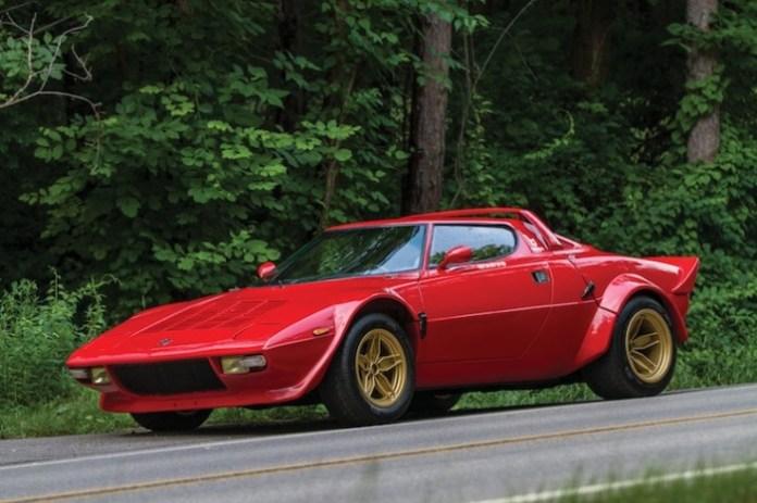 1975-Lancia-Stratos-HF-Stradale-by-Bertone