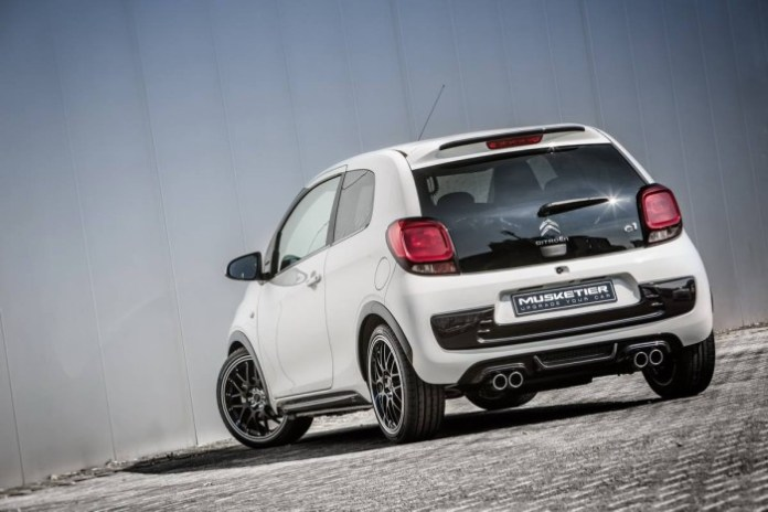 2015-citroen-c1-gets-quad-exhaust-in-musketier-tuning-project_7