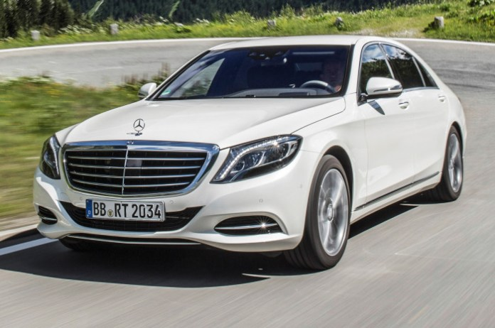 2015-mercedes-benz-s550-plug-in-hybrid-front-side-view-closer
