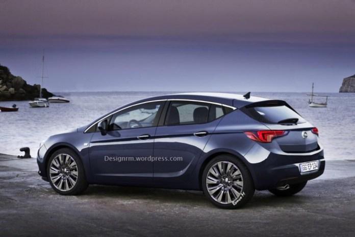 2016-Opel-Astra-rendering