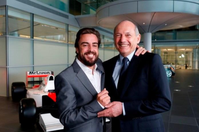Alonso-Dennis