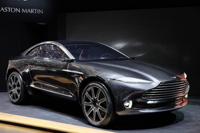 Aston-Martin-DBX-Concept-21
