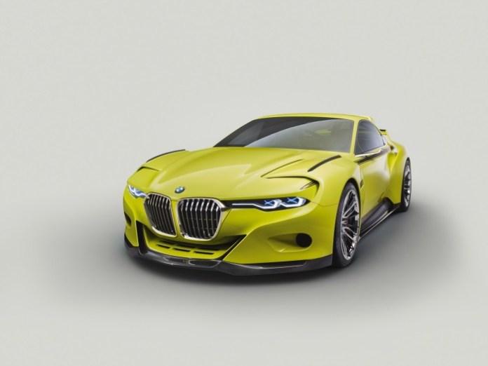 BMW-3-0-CSL-Hommage-17