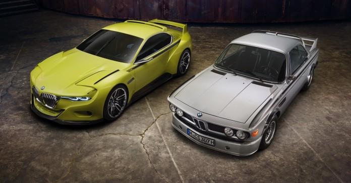 BMW-3-0-CSL-Hommage-28