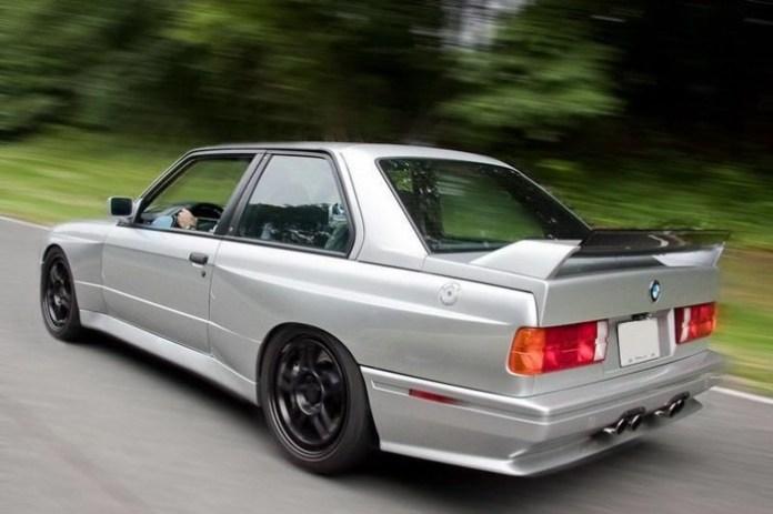 BMW-M3-E30-V10-3