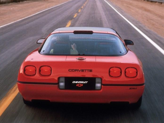 Chevrolet Corvette-C4-ZR1-01 (3)