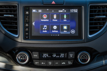 First_Drive_Honda_CRV_160hp_96